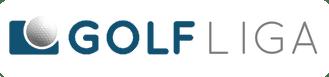 Golfliga Jungsenioren